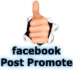 fb-post-promote