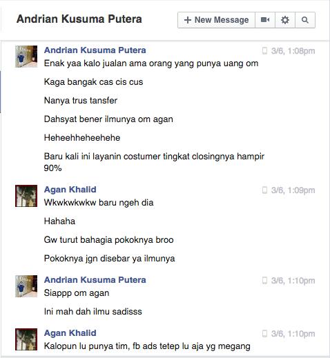 (1) Andrian Kusuma Putera - Messages 2015-10-14 11-43-42