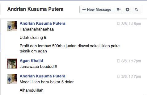 (1) Andrian Kusuma Putera - Messages 2015-10-14 11-44-27
