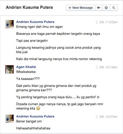 Andrian Kusuma Putera - Messages 2015-10-14 11-42-42